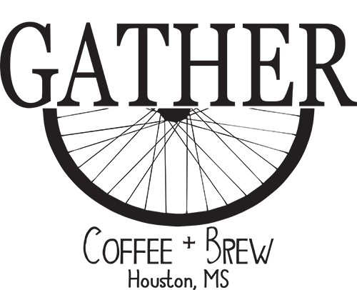 Gather Coffee House Houston, MS